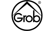 Grob-8299